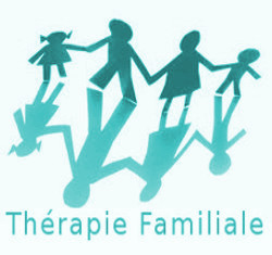 Therapie-familiale pink